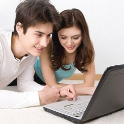 Obtain Bad Credit Loans with Trouble Free in 24 Hours | No Credit Check Loans | Scoop.it