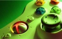 Learning Analytic for Digital Game-BasedLearning | Games and education | Scoop.it