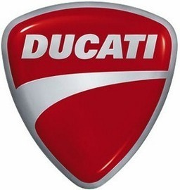 SuperBike | Ducati increase market share with a view to selling up. | Ductalk Ducati News | Scoop.it