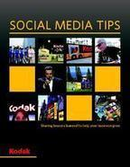 Social Media for Business   Search and Social Media Marketing   Scoop.it