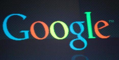 Arrestation du président de Google Brésil | Mais n'importe quoi ! | Scoop.it