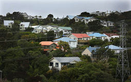 Lending policy may create 'renters for life' - Radio New Zealand   Jennian Homes   Scoop.it