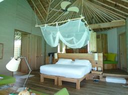 #HotelSostenibile - Hotel Sostenibile un'opportunità in 5 buoni motivi | Green Meetings and Green Destinations | Scoop.it