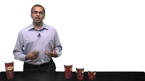 What is Behavioral Economics? | Business Administration | Scoop.it