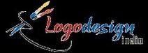 Quality Logo Design Services from Logo Design India   Logo-Design   Scoop.it