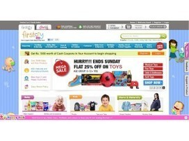 firstcry coupon | makemytrip coupon | Scoop.it