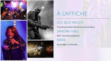 "Festival ""Happy Days Music"" 2015 | ETourisme | Scoop.it"