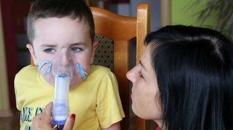 El consumo de probióticos se asocia con menor riesgo de alergias ... - ABC.es | búsqueda de información médica en la web | Scoop.it