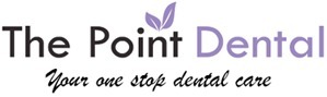 Medibank Dental Clinic Point Coo | The Point Dental | Scoop.it