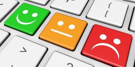¿La evaluación perjudica el placer por aprender? | EvaluAcción | EDUDIARI 2.0 DE jluisbloc | Scoop.it