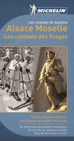 Tourisme de mémoire : Michelin édite un nouveau guide dédié à la Grande Guerre | Sacrés Ancêtres, le mag | Scoop.it