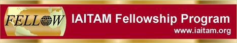 Announcing the 2013 IAITAM Fellow Inductees | Software ID Tags | Scoop.it