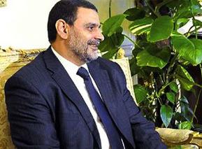 Manpower Ministry Provides 46.700 Job Opportunities In KSA | Égypt-actus | Scoop.it