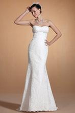 [EUR 229,99] Carlyna 2014 Nouveauté Siène Perles Bustier Traîne Robe de Mariée (C37143207) (C37143207) | robe de mariée, robe de soirée | Scoop.it