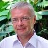 Принцип BYOD все чаще дополняется принципом BYOA | ICTeducation | Scoop.it
