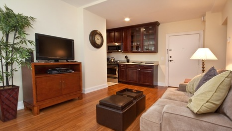 Why UrHiP? | Ur Home in Philly | Furnished Philadelphia apartments for business, corporate, and private rental | Philadelphia Corporate Housing | Scoop.it