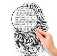 Des données au savoir : big data et data mining   Analytics   Scoop.it