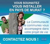 Le Télécentre du Pays de Murat : Se former au télétravail | Télétravail et gestion d'entreprise | Scoop.it