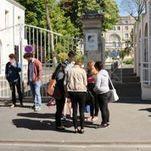 Lycées: l'académie de Nantes demande aux garçons de se mettre en jupe le 16 mai | L'Air du Temps | Scoop.it