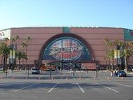 Honda Center Illegally Dumped Workers When Management Took ... | Sports Facility Management.4112618 | Scoop.it