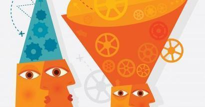 Multicultural Teamwork: Accommodate Multiple Perspectives | Tools To Connect With Your Audience | Scoop.it