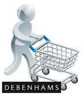 Debenhams Contact Number | Complaints Numbers | Scoop.it