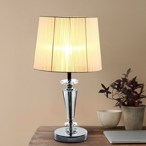 Bedside Table Lamps Cheap. Side Table Lamps For Bedroom Indian