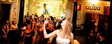 Wedding venue traditions. | hotel weddings | Scoop.it
