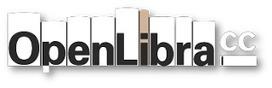 Selección de libros digitales abiertos sobre orientación y educación en la Biblioteca OpenLibra | #TuitOrienta | Scoop.it