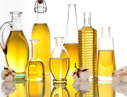 Facts and Figures One Should Know About Essential Oils and Their Uses! | Natures Natural India - Bulk Essential oils Manufacturer and Suppliers | Scoop.it