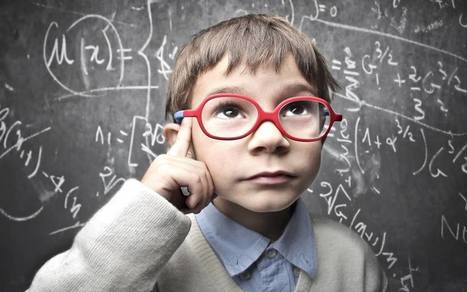 7 Técnicas para desenvolver a criatividade | Edulateral | Scoop.it