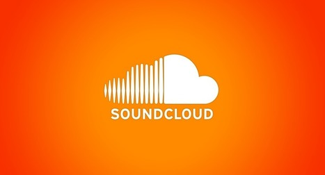 Twitter invests $70m in SoundCloud two years after walking away from $1bn deal - Music Business Worldwide | A Kind Of Music Story | Scoop.it