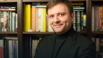 Exclusive Fort Russ interview with Mateusz Piskorski | Global politics | Scoop.it
