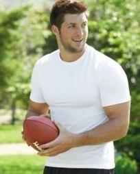 Jockey™ Bets $1 Million on Tim Tebow to Win Football's Biggest Game | Missouri Sports Magazine | Show Prep | Scoop.it