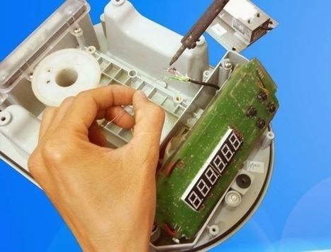 Sửa cân điện tử uy tín, bảo hành sau sửa ~ sửa cân điện tử - công ty cân điện tử Việt Mỹ | nơi trao đổi của dân CÂN ĐIỆN TỬ | Scoop.it