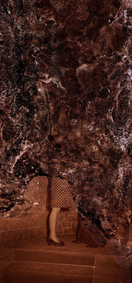 Regardez Voir : Sophie Zénon et Stéphane Lagoutte, Festival du Regard 2016 - L'Œil de la photographie | La photographie, news, expositions, tuto, matériel, ....  Photo, photography, photographer, photographe | Scoop.it