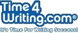 Expository Writing Tips, How to Write an Expository Essay – Time4Writing.com | Time4Writing | Writing Lesson | Scoop.it