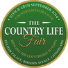 Country Life Fair