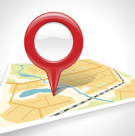 How To Capitalize On Local Business SEO | Help to Develop Cloud Marketing | Scoop.it