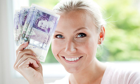 Personal Small Loans- Get Cash Loans to Replace Your Car Tyres | Personal Small Loans | Scoop.it