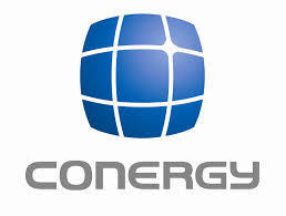 Conergy, the latest News and Rumors on I4U News | Consultant marketing paca | Scoop.it