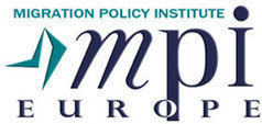 MPI | European Migration | MPI Europe | Freedom, Security and Justice | Scoop.it