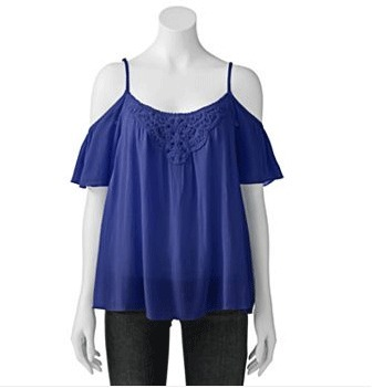 kohls coupon codes 20% off Mudd | Discount Coupons | Scoop.it