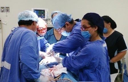 Fortalece gobierno capacitación en salud materna. | Secretaría de Salud Colima | Scoop.it