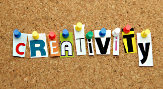 10 More Creativity Resources « the art teacher's guide to the internet | Promote Creativity with Technology | Scoop.it