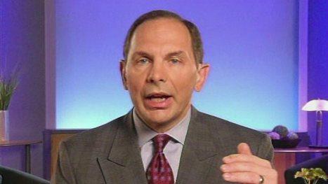 Former CEO of Procter & Gamble named head of Veterans Affairs | Veterans Helping Veterans TV | Scoop.it
