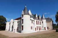 Ouverture de la médiathèque - vendredi 28 décembre- Mairie de Saint-Avertin   Architecture et bibliothèque   Scoop.it