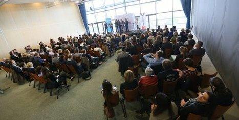 Palmarès La Tribune-Objectif News : le top 5 des entreprises qui recrutent en Midi-Pyrénées | La lettre de Toulouse | Scoop.it