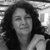 3 questions à Anne Bouisset sur la TV, le web, et les nouveaux formats (TVMI / Aegis Medias) | L'actualité du webdocumentaire | Scoop.it