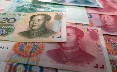 The Bank For International Settlements Warns That A Major Debt Meltdown In China Is Imminent | Gold and What Moves it. | Scoop.it